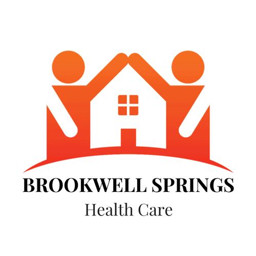 Brookwell